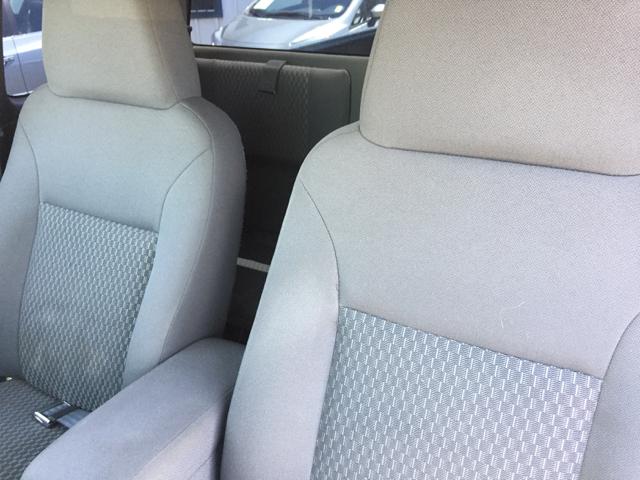 2006 Chevrolet Colorado LT 4dr Extended Cab SB - Clovis CA