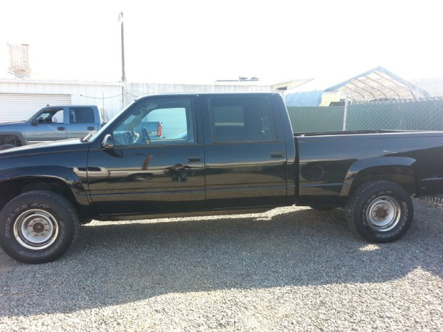 2000 chevy crew cab craigslist autos post. Black Bedroom Furniture Sets. Home Design Ideas
