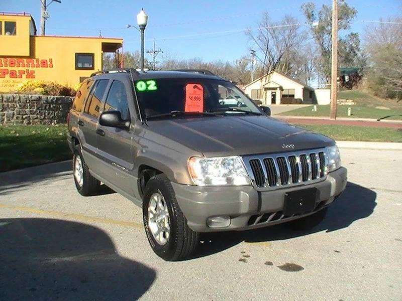 Cheap Cars For Sale In Bonner Springs Ks