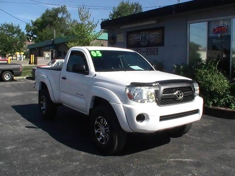 Pickup Trucks For Sale In Bonner Springs Ks