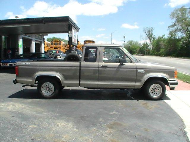 Used Cars Bonner Springs Ks