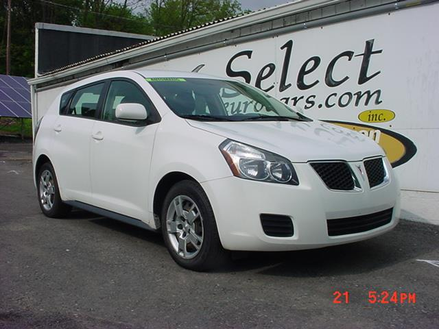 2009 Pontiac Vibe for sale in Waterloo NY