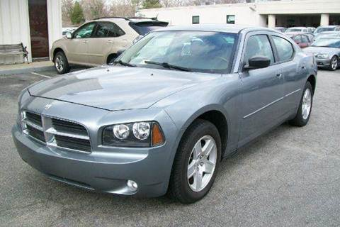 2007 dodge charger for sale virginia. Cars Review. Best American Auto & Cars Review