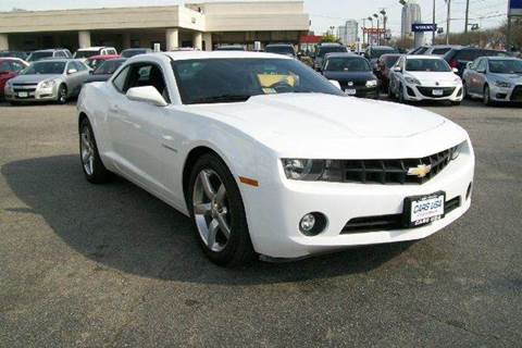 chevrolet camaro for sale virginia beach va. Black Bedroom Furniture Sets. Home Design Ideas