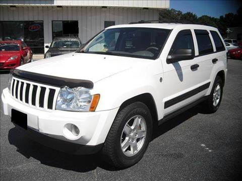 jeep grand cherokee for sale virginia beach va. Black Bedroom Furniture Sets. Home Design Ideas
