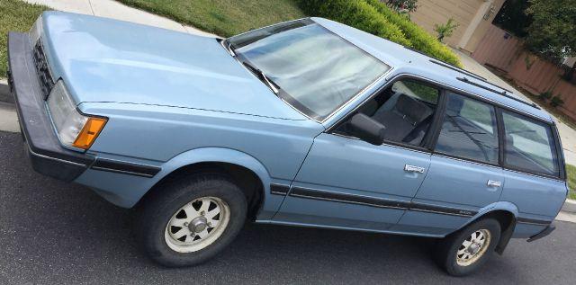 Used cars fremont used pickup trucks atherton castro for Green light motors fremont