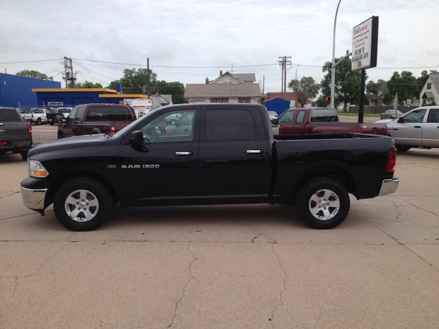 2012 dodge ram pickup 1500 in north platte north platte