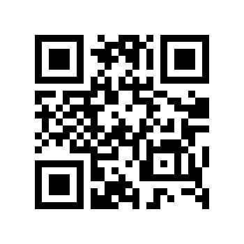 2012 Buy Rite Motors QR CODE