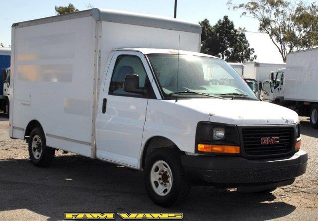 Commercial Vans For Sale Fountain Valley Used Vans For
