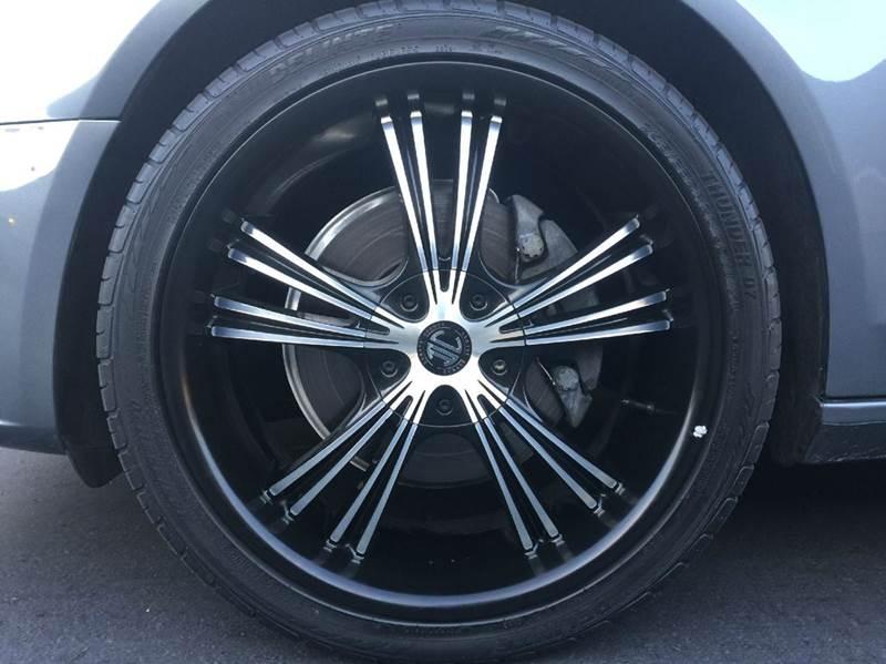 2012 Audi A4 2.0T Premium 4dr Sedan - Hayward CA