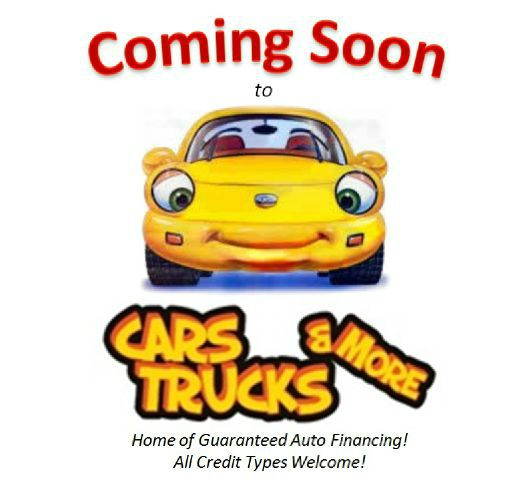 2008 CHEVROLET UPLANDER CARGO tan  new to our inventory  pix and more info to follow  need