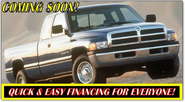 1996 DODGE RAM 1500 WS REG CAB 65-FT BED 2WD green fresh trade 2 wheel drive with a fiberglass