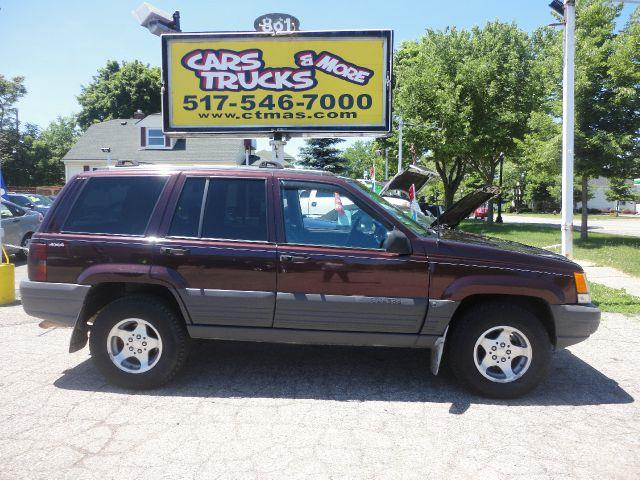 Used Car Loan Interest Rates Michigan