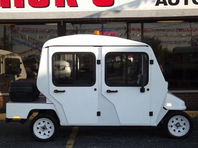 2010 columbia par car golf cart atv 48v electric heat. Black Bedroom Furniture Sets. Home Design Ideas