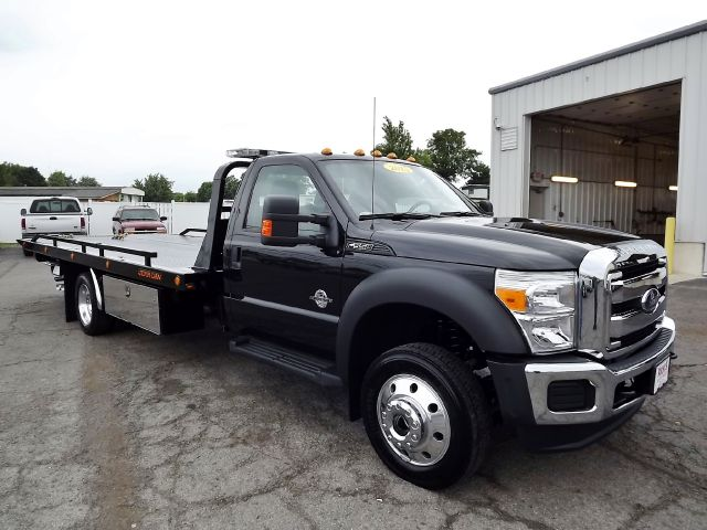 ford f550 4x4 wrecker for sale autos post. Black Bedroom Furniture Sets. Home Design Ideas