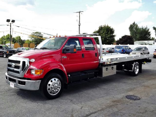 Hawkins Chevy Danville Pa >> Rollback Trucks For Sale Lease New Used 1 25 | Upcomingcarshq.com