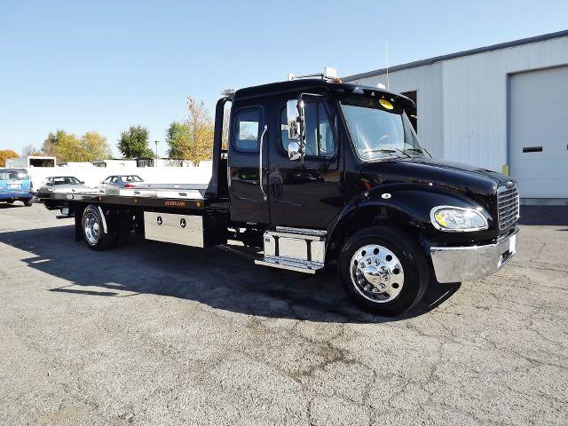 Equipment Wreckers Tow Trucks Rollback Carriers .html | Autos Weblog