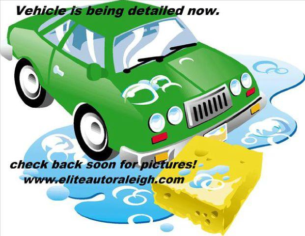 2011 Volkswagen Jetta for sale in Raleigh NC