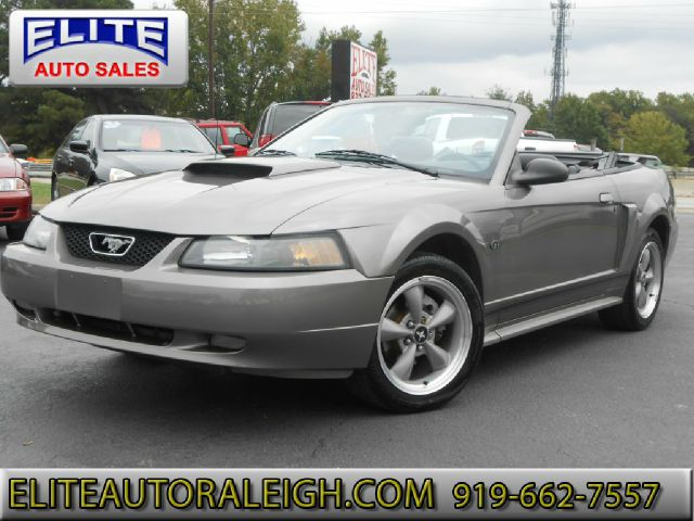 Used Cars For Sale In Summerville Sc Automaxx Of