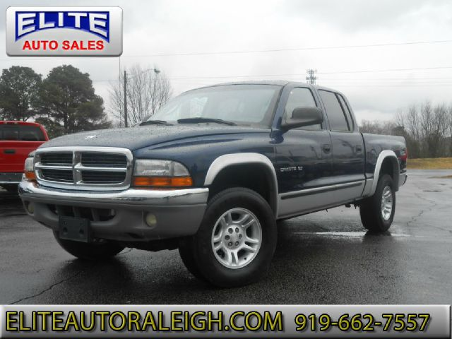 2001 dodge dakota. Black Bedroom Furniture Sets. Home Design Ideas