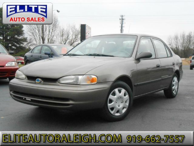Elite Auto Sales Used Cars For Sale In Raleigh Nc ...