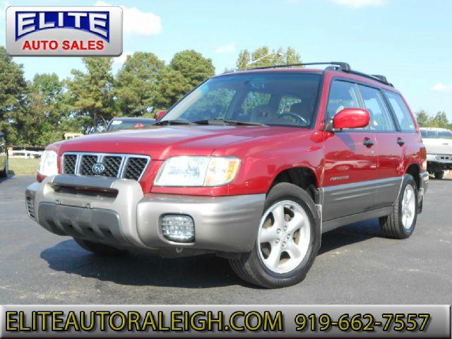 Used car dealers raleigh north carolina