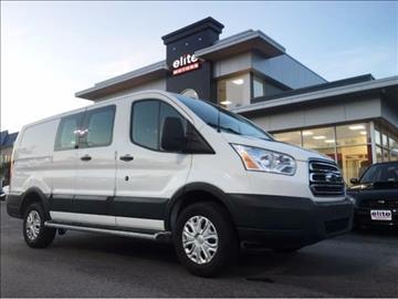 Elite Motors Virginia Beach Used Car Dealership Used