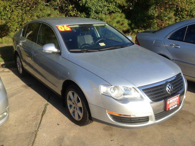 2006 Volkswagen Passat for sale in Colonial Heights VA