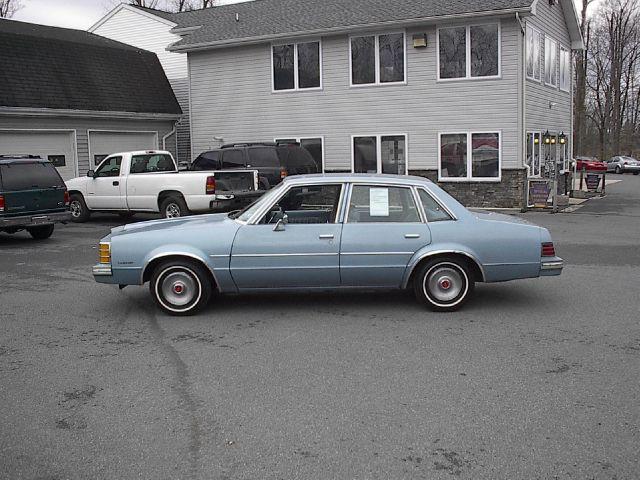 cars for sale used cars for sale used cars. Black Bedroom Furniture Sets. Home Design Ideas