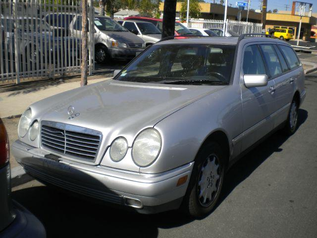 1999 mercedes benz e class e320 4matic awd 4dr wagon for for 1999 mercedes benz e320 for sale