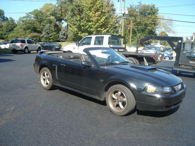 bmw 5 series station wagons for sale used cars on oodle autos weblog. Black Bedroom Furniture Sets. Home Design Ideas