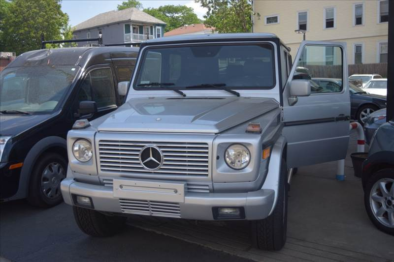 2002 mercedes benz g class for sale in houston tx. Black Bedroom Furniture Sets. Home Design Ideas