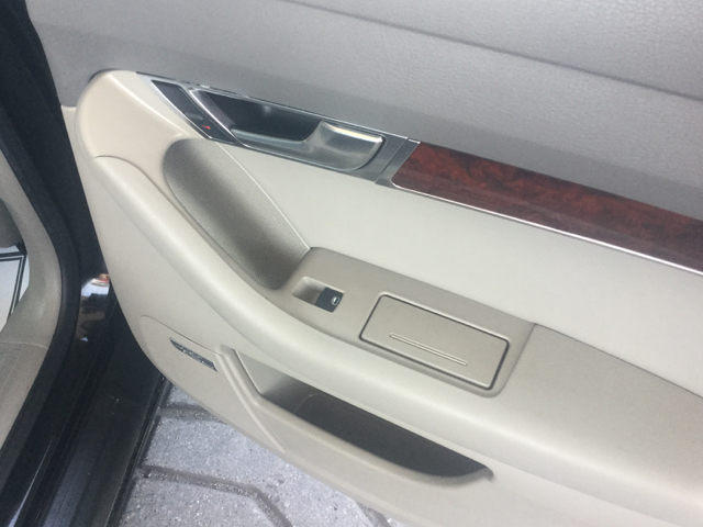 2005 Audi A6 3.2 quattro AWD 4dr Sedan - Worcester MA