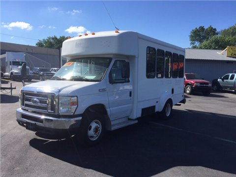 2008 Ford F-350 Super Duty for sale in Camby, IN