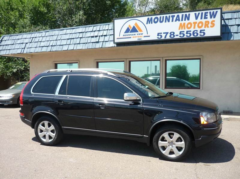 used car inventory mountain view chevrolet auto review price. Cars Review. Best American Auto & Cars Review