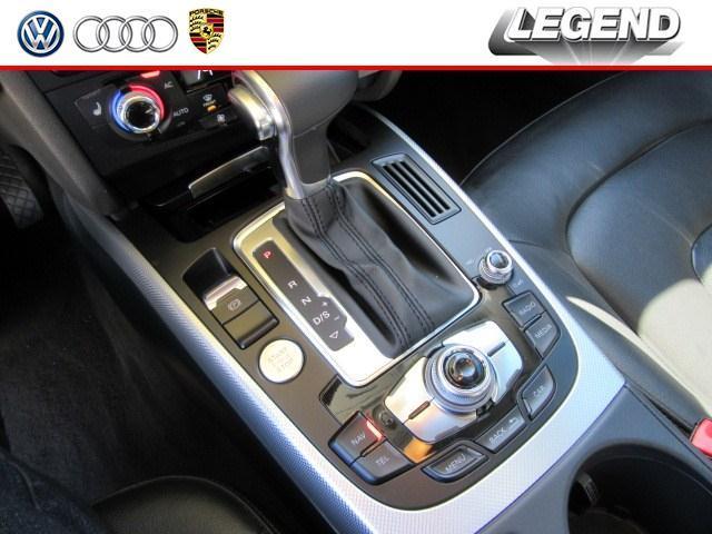 2014 Audi A4 AWD 2.0T quattro Premium Plus 4dr Sedan 8A - Massapqua NY