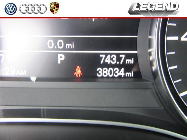2013 Audi A6 AWD 2.0T quattro Premium Plus 4dr Sedan - Massapqua NY