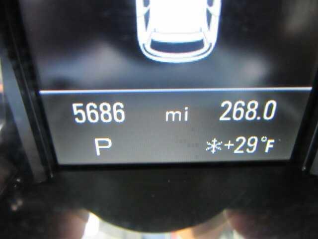 2016 Audi Q5 AWD 2.0T quattro Premium 4dr SUV - Massapqua NY