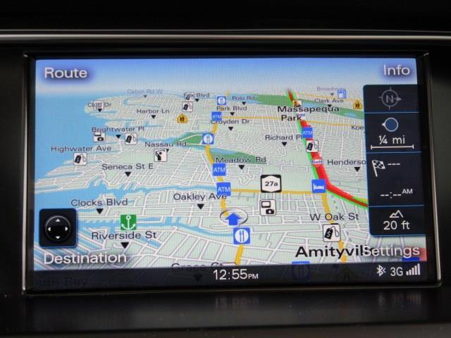 2014 Audi A5 AWD 2.0T quattro Premium Plus 2dr Coupe 8A - Massapqua NY