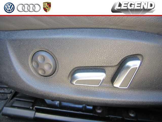 2014 Audi A4 AWD 2.0T quattro Premium 4dr Sedan 8A - Massapqua NY