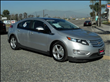 2012 Chevrolet Volt for sale in Colton CA