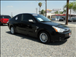 2008 Ford Focus for sale in Colton CA