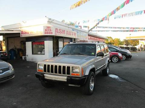 used 2000 jeep cherokee for sale. Black Bedroom Furniture Sets. Home Design Ideas