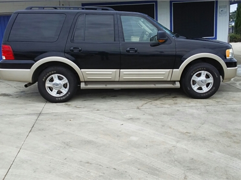 Ford Expedition For Sale Fort Worth Tx