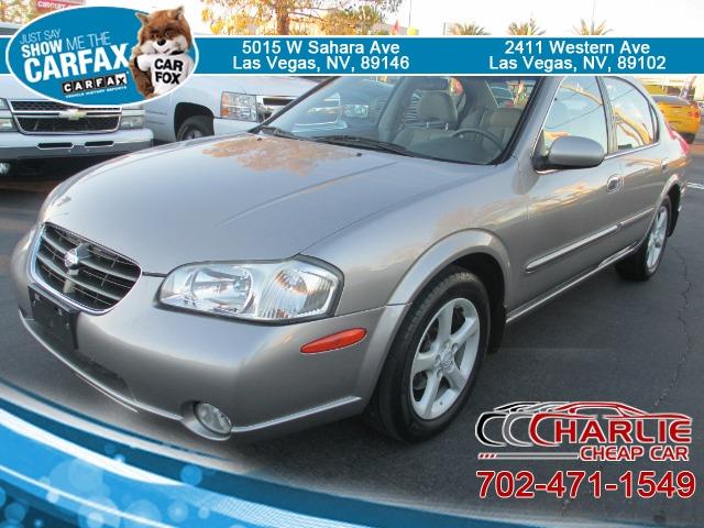 Cheap Rental Cars In Lawrenceville Ga