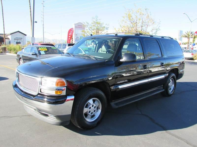 Charlie Cheap Car - Used Cars - Las Vegas NV Dealer
