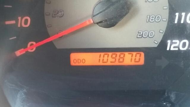 2008 Toyota Tacoma V6 4x4 4dr Double Cab 5.0 ft. SB 5A - Agawam MA
