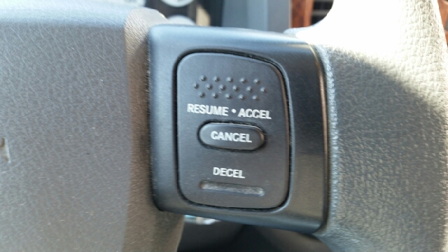2006 Dodge Ram Pickup 1500 SLT 4dr Quad Cab 4WD SB - Agawam MA