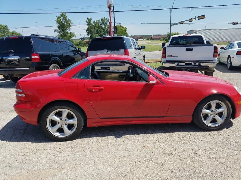 Keystone Kia Used Cars >> D & D Motor Company - Used Cars - Mineral Wells TX Dealer