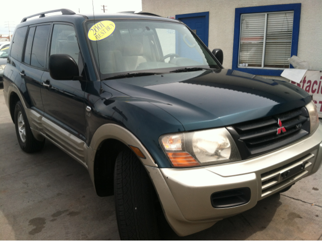 Used Cars Mesa Used Pickup Trucks Gilbert Chandler Town